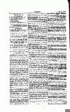 West Surrey Times Saturday 20 October 1855 Page 2