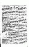 West Surrey Times Saturday 20 October 1855 Page 3