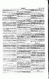 West Surrey Times Saturday 20 October 1855 Page 4