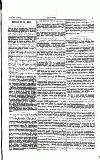West Surrey Times Saturday 20 October 1855 Page 5