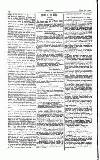 West Surrey Times Saturday 20 October 1855 Page 6