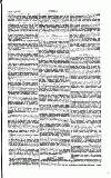 West Surrey Times Saturday 20 October 1855 Page 7