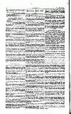 West Surrey Times Saturday 20 October 1855 Page 8