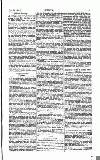 West Surrey Times Saturday 20 October 1855 Page 9