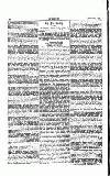 West Surrey Times Saturday 20 October 1855 Page 10