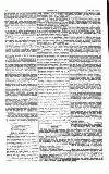 West Surrey Times Saturday 20 October 1855 Page 12