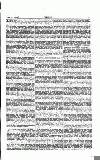 West Surrey Times Saturday 20 October 1855 Page 13