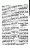 West Surrey Times Saturday 20 October 1855 Page 14