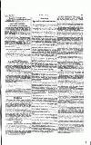 West Surrey Times Saturday 20 October 1855 Page 17