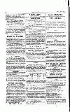West Surrey Times Saturday 20 October 1855 Page 20