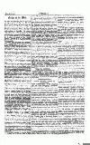 West Surrey Times Saturday 01 December 1855 Page 4