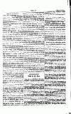 West Surrey Times Saturday 01 December 1855 Page 5