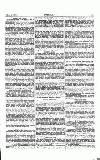 West Surrey Times Saturday 01 December 1855 Page 6