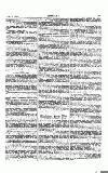 West Surrey Times Saturday 01 December 1855 Page 8