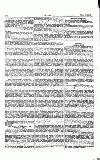 West Surrey Times Saturday 01 December 1855 Page 9