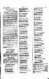 West Surrey Times Saturday 01 December 1855 Page 10