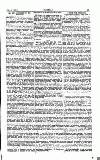 West Surrey Times Saturday 01 December 1855 Page 12