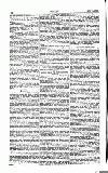 West Surrey Times Saturday 01 December 1855 Page 13