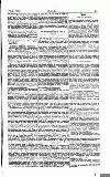West Surrey Times Saturday 01 December 1855 Page 14