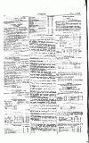 West Surrey Times Saturday 01 December 1855 Page 15