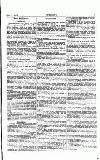West Surrey Times Saturday 01 December 1855 Page 16