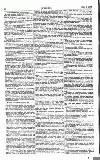 West Surrey Times Saturday 01 December 1855 Page 17