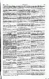 West Surrey Times Saturday 01 December 1855 Page 18
