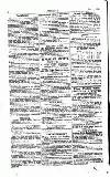 West Surrey Times Saturday 01 December 1855 Page 19