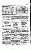 West Surrey Times Saturday 15 December 1855 Page 2