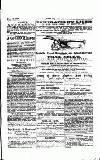 West Surrey Times Saturday 15 December 1855 Page 3