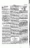 West Surrey Times Saturday 15 December 1855 Page 4