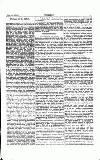 West Surrey Times Saturday 15 December 1855 Page 5