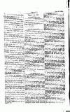 West Surrey Times Saturday 15 December 1855 Page 6