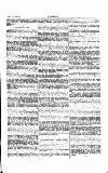 West Surrey Times Saturday 15 December 1855 Page 7
