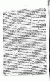 West Surrey Times Saturday 15 December 1855 Page 8