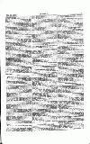 West Surrey Times Saturday 15 December 1855 Page 9