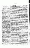 West Surrey Times Saturday 15 December 1855 Page 10