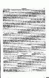 West Surrey Times Saturday 15 December 1855 Page 11