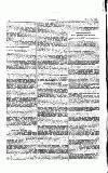 West Surrey Times Saturday 15 December 1855 Page 12