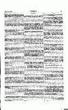 West Surrey Times Saturday 15 December 1855 Page 13