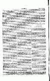 West Surrey Times Saturday 15 December 1855 Page 14