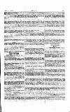 West Surrey Times Saturday 15 December 1855 Page 15
