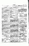 West Surrey Times Saturday 15 December 1855 Page 16