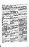 West Surrey Times Saturday 15 December 1855 Page 17