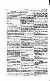 West Surrey Times Saturday 15 December 1855 Page 18
