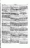 West Surrey Times Saturday 15 December 1855 Page 19