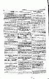 West Surrey Times Saturday 15 December 1855 Page 20