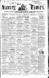 West Surrey Times