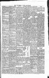 West Surrey Times Saturday 28 June 1856 Page 3