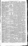 West Surrey Times Saturday 09 August 1856 Page 3